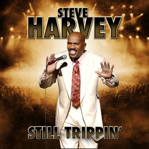 strawberry letter steve harvey on pandora internet radio listen free