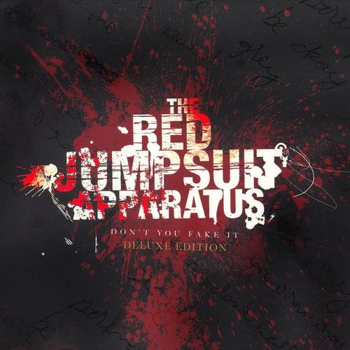 Face Down (Acoustic) - The Red Jumpsuit Apparatus on Pandora ...