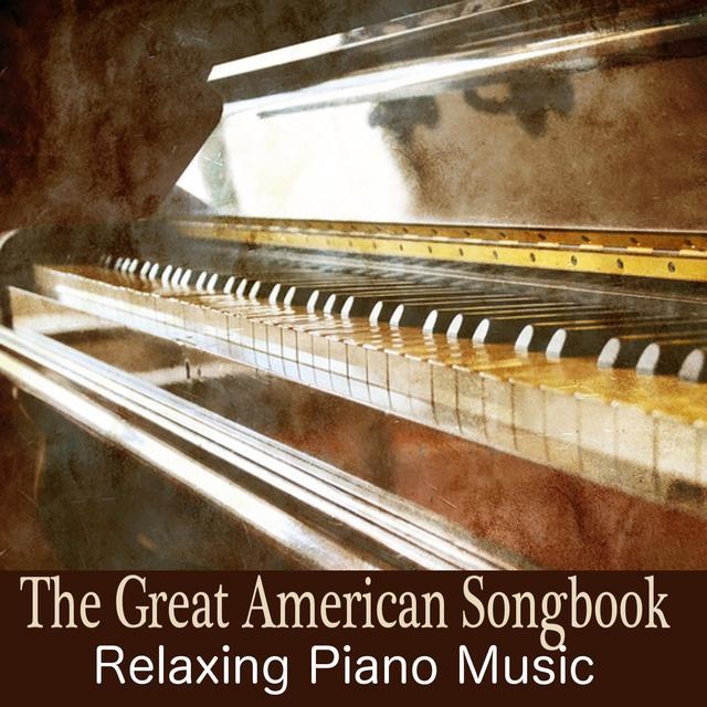 Listen to Relaxing Piano Music Consort | Pandora Music & Radio