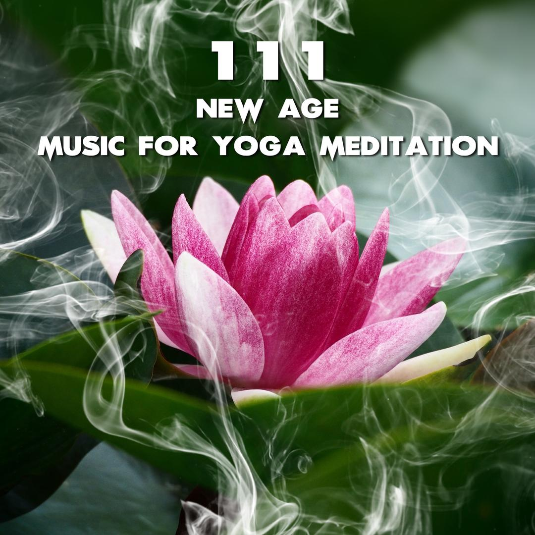 Indian Dream Instrumental By Mindfulness Meditation Music Spa Maestro Pandora